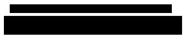 florlaw.com Logo
